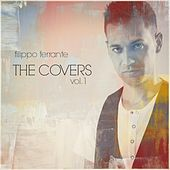 The Covers , Vol. 1 de Filippo Ferrante