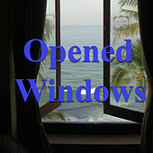 Opened Windows by Various Artists