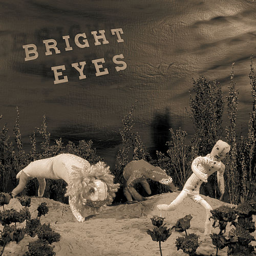 There Is No Beginning To The Story by Bright Eyes
