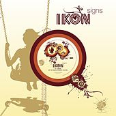 Signs - EP by Ikon