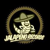 Jalapeno House von Various Artists