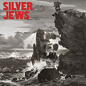 Lookout Maountain, Lookout Sea by Silver Jews