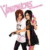 Untouched [Listen Deep Remix] by The Veronicas