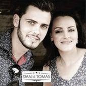 Dani & Tomás by Dani