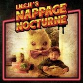 Nappage nocturne von Inch