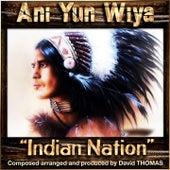 Ani Yun Wiya (Indian Nation) de David Thomas