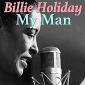 My Man de Billie Holiday