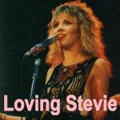Loving Stevie (Live) de Stevie Nicks