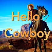 Hello Cowboy by Various Artists
