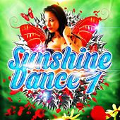 Sunshine Dance 1 von Various Artists