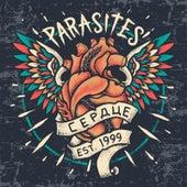 Сердце by Parasites