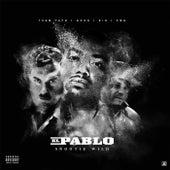 El Pablo by Snootie Wild