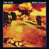 Bikini Gospel de Rub
