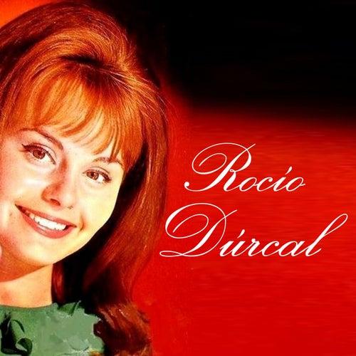 30 Éxitos que me hicieron triunfar by Rocío Dúrcal