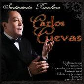 Sentimiento Ranchero by Carlos Cuevas