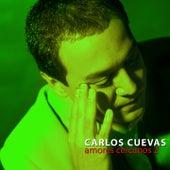 Amores Cercanos, Vol. 2 by Carlos Cuevas