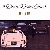 Date Night Out by Doris Day