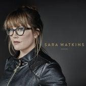 Move Me by Sara Watkins