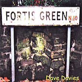 Fortis Green by Dave Davies