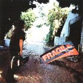 Fragile di Dave Davies