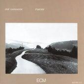 Places by Jan Garbarek