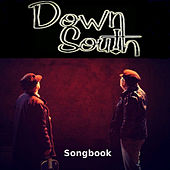 Songbook by Down South