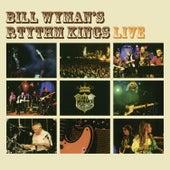 Live by Bill Wyman