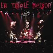 Un Montón de Vivos de La Triple Nelson