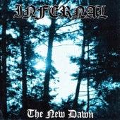 The New Dawn von Infernal