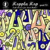 Hoppla Hop, Vol. 12 - Tech House for Fast Butts! de Various Artists