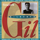 Songbook Gilberto Gil, Vol. 2 de Various Artists