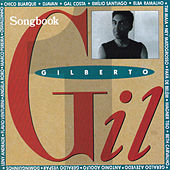 Songbook Gilberto Gil, Vol. 1 de Various Artists