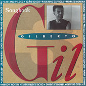 Songbook Gilberto Gil, Vol. 3 de Various Artists