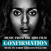 Confirmation (Music from the HBO Film) von Harry Gregson-Williams