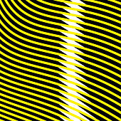 Mouth to Mouth 10 by Audion