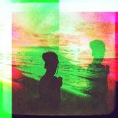 Ocean Soul - EP by Beast Coast
