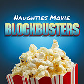 Naughties Movie Blockbusters by Movie Soundtrack All Stars