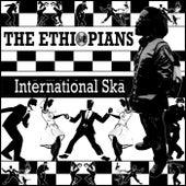 International Ska de The Ethiopians