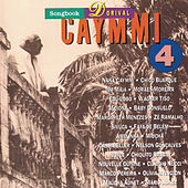 Songbook Dorival Caymmi, Vol. 4 de Various Artists