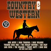 Country & Western de Various Artists