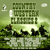 Country&Western Classics2 de Various Artists