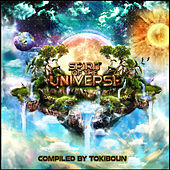 Spirit of the Universe de Various Artists