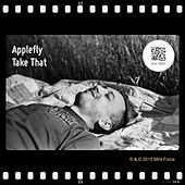 Take That di Applefly