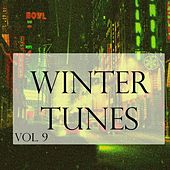 Winter Tunes, Vol. 9 by Various Artists