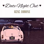 Date Night Out de Gene Ammons