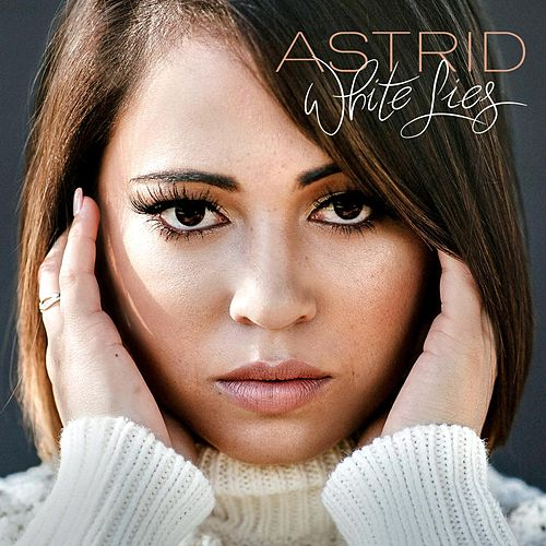 White Lies by Astrid