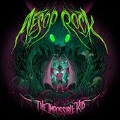 The Impossible Kid (Instrumental Version) von Aesop Rock