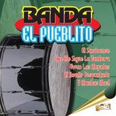 El Sinaloense by Banda El Pueblito