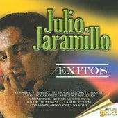 Exitos by Julio Jaramillo
