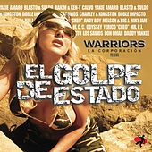 El Golpe de Estado (Reggaeton) de Various Artists